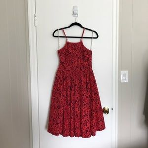 Gorgeous Tracy Reese Lace Party Dress